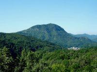 Monte-Fenera-foto-di-A.-Orlandini