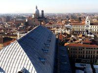 Padova Panorama
