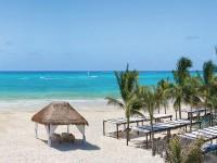 Playa Maroma: un angolo di paradiso tropicale