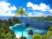 Desiderio Vacanze