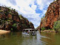 Aborigeni d'Australia verso il terzo millennio