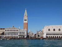 Venezia, la mia città