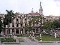 Avana, un giorno come tanti