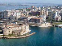 Taranto, memoria della Magna Grecia