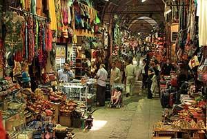 Grand-Bazar
