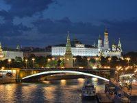 Lungo il Volga