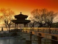 Pechino capitale di un gigante in continuo movimento