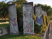 Memorial Park foto di A. EWen