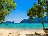 Phuket delle meraviglie