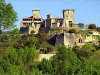 La Galizia dei monti