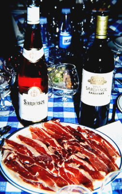 cucina galiziana