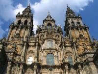 Galizia, l'altra Spagna