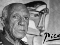 Picasso, ritorno a Malaga