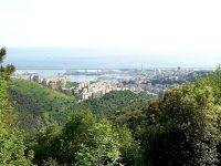 Genova foto da Settemuse