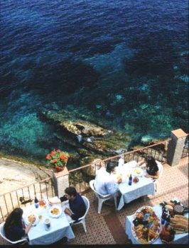 Toscana-Is-Giglio