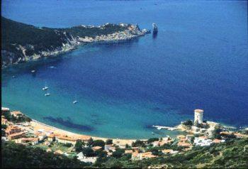 Ansonico Is-Giglio-Punta-Faraglione