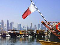 Qatar, tra sabbia e grattacieli