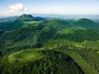 Alvernia: viaggio al centro della Terra