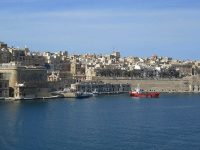 Malta e i Cavalieri, insieme nella storia