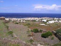 Pantelleria (foto di L. Conti)