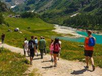 Turismo responsabile, nuova frontiera