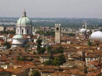 Brescia, la Leonessa d'Italia
