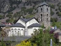 Andorra: piccolo Stato, grande Shopping