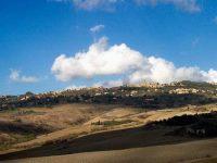 La città dell'alabastro