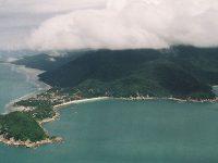 Koh Phangan, l'isola della Luna Piena