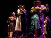 Tango alla milanese
