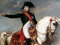 Austerlitz, la battaglia dei tre Imperatori