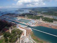 Panama, non solo Canale