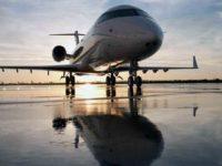 """Volare """"privato"""", realtà in decollo"""
