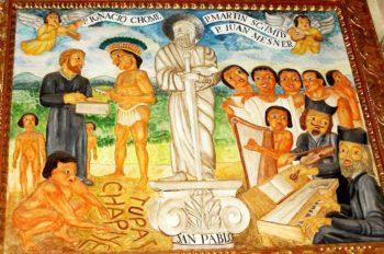 Bolivia-Mision-San-Javier-San-Pablo