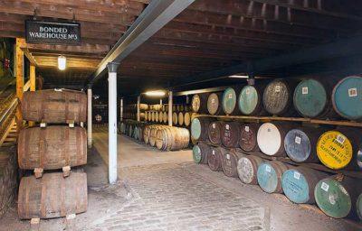 whiskey Distillery-pjt3