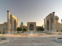 Uzbekistan, da Tamerlano alla Matiz