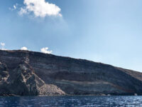 Pantelleria Credit Giorgio Galeotti