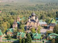 Da Tallinn a Narva. Viaggio in Estonia tra castelli e manieri