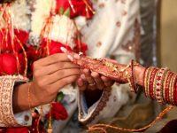 Matrimoni Indiani