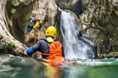 rafting-Umbria-fiume-Nera