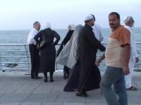 Libano. Il piccolo paese dei Cedri