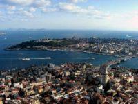 Istanbul, inseguendo voci e odori