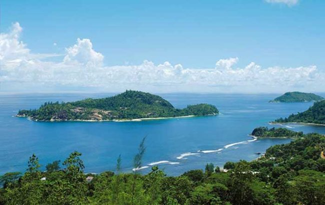Seychelles, le isole del Matriarcato