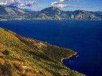 Parco Nazionale del Cilento e del Vallo di Diano