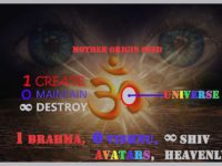 India, l'antica sapienza dei Veda