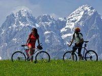 Tripzoom la app che promuove il Turismo sostenibile