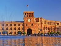 Yerevan (ph. Mario negri © mondointasca.it)
