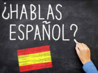 I mascheratissimi falsi amici spagnoli