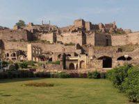 India, un Regno di pietre preziose