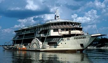 turismo_fluviale